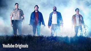 Nonton Lazer Team - Official Trailer - YouTube Red Original Movie Film Subtitle Indonesia Streaming Movie Download