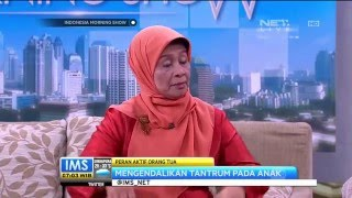 Video Penyebab Emosi Anak Tantrum - IMS MP3, 3GP, MP4, WEBM, AVI, FLV Januari 2019