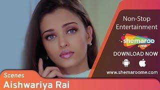Nonton Aishwariya Rai Best Scenes From Dil Ka Rishta   Arjun Rampal   Hit Bollywood Movie Film Subtitle Indonesia Streaming Movie Download