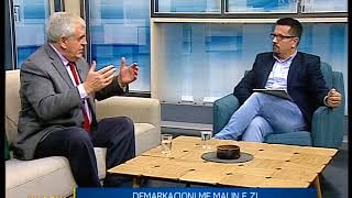 Imazhi i ditës - kujtimet e Vllasit për Trepçën 21.02.2018