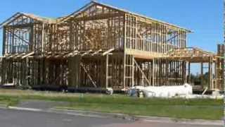 Orland Park (IL) United States  City pictures : New Construction Electrical Orland Park IL Call (708) 755-0823