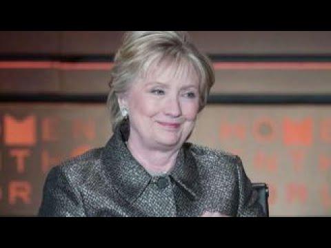 Video Where's the probe on Clinton-Russia collusion? download in MP3, 3GP, MP4, WEBM, AVI, FLV January 2017