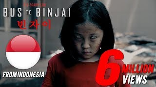 Nonton BUS TO BINJAI (TRAIN TO BUSAN PARODY) from INDONESIA Film Subtitle Indonesia Streaming Movie Download