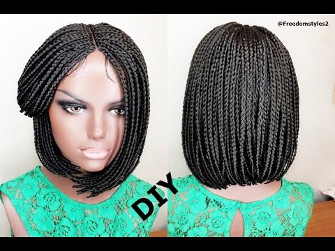 How To Remove Crochet Braids Twist - Youtube Downloader mp3