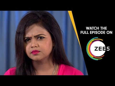 Video To Agana Tulasi Mu - Episode 1586 - May 28, 2018 - Best Scene download in MP3, 3GP, MP4, WEBM, AVI, FLV January 2017