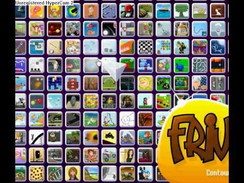 friv.com games - friv.com games.