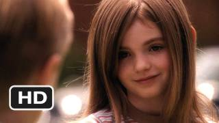 Nonton Flipped  1 Movie Clip   Meeting Juli Baker  2010  Hd Film Subtitle Indonesia Streaming Movie Download