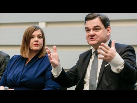 CDU in Hamburg nur noch auf Platz 3 nach SPD und Grün ...