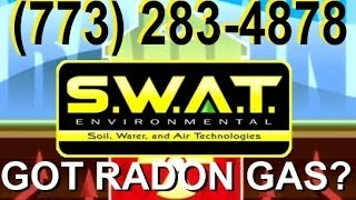 Calumet Park (IL) United States  city pictures gallery : Radon Mitigation Calumet Park, IL | (773) 283-4878