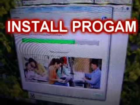 printer hp 1001 final print setup and print windows 7 win install usb