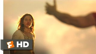 Video Holy Smoke (11/12) Movie CLIP - I Love You, Ruth (1999) HD MP3, 3GP, MP4, WEBM, AVI, FLV Juni 2018