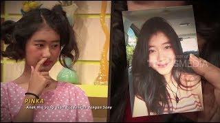 Video [FULL] Crazy Rich Surabaya Tebar Harta dan Cinta |  RUMAH UYA (25/01/19) MP3, 3GP, MP4, WEBM, AVI, FLV Juli 2019