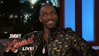Video Jay Pharoah Does Fantastic Impressions MP3, 3GP, MP4, WEBM, AVI, FLV Juni 2018