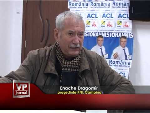 Viitorul la Câmpina, viitorul în România