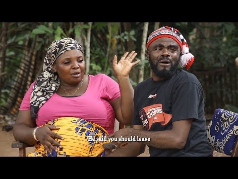 ||Ogo Ndi Ozubolo episode 6 || Danger of having too wives || Igbos and the Male child