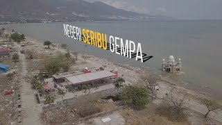 Video Indonesia, Negeri Seribu Gempa | LIPSUS MP3, 3GP, MP4, WEBM, AVI, FLV Oktober 2018