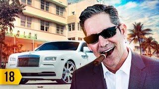 Video Русские в Майами. Миллионер Грант Кардон. Новый Rolls Royce Wraith MP3, 3GP, MP4, WEBM, AVI, FLV Agustus 2018