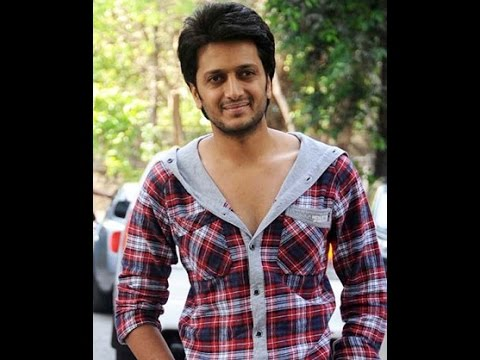 Video Ritesh Deshmukh Biography In short and Highlight videos Of all time download in MP3, 3GP, MP4, WEBM, AVI, FLV January 2017