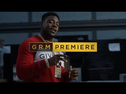 Mist – Zeze Freestyle [Music Video] | GRM Daily