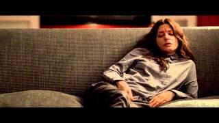 Nonton Magical Girl   Trailer Film Subtitle Indonesia Streaming Movie Download