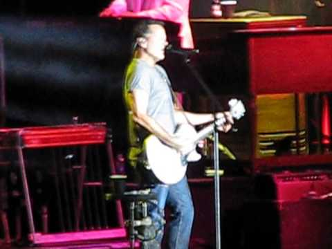 Gary Allan Learning How To Bend Listen And Discover
