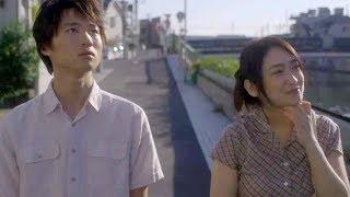 映画『きらきら眼鏡』予告編