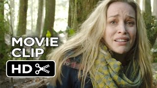 Into The Grizzly Maze Movie Clip   Attack  2015    Billy Bob Thornton  James Marsden Horror Hd