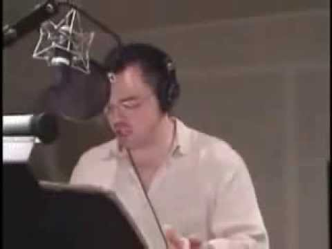 voices - DOWNLOAD IT http://slickcheatz.googlepages.com Seth MacFarlane, Mila Kunis, Alex Borstein, and Mike Henry during there recoding session.