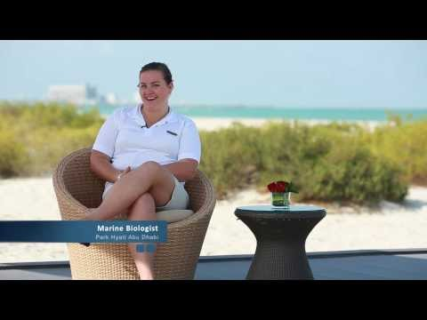 Make Saadiyat Your Saadiyat (part 2)