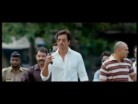 Maximum Trailer - 2012 Hindi Film - Sonu Sood, Naseeruddin Shah