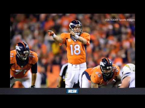 Video: Dan Koppen Explains Meaning Behind Manning's 'Omaha' Audible