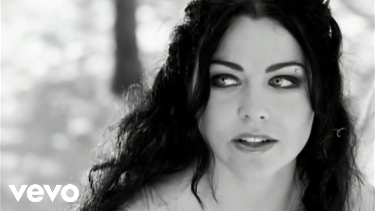 Evanescence Mp3 Download