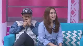Video BROWNIS - Keluarga Fairuz Ambil Tindakan Karena Menganggap Galih Sudah Keterlaluan (2/7/19) Part 2 MP3, 3GP, MP4, WEBM, AVI, FLV Juli 2019