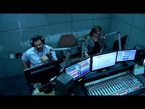 TV Câmara 30 03 17
