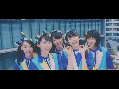 , title : '【MV】ロッカジャポニカ / 最the高 MUSIC VIDEO'
