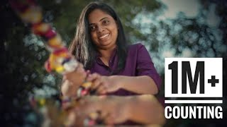 Let Her Be | LATEST MALAYALAM SHORT FILM 2019 | WITH SUBTITLES | IDEAROOTS FILM | CYRIL SYRIAC