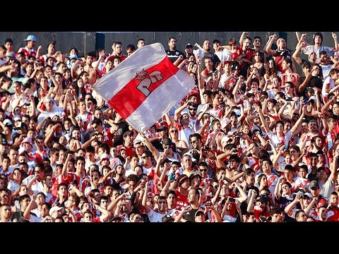 Video - Para ser campeon + FIESTA IMPERDIBLE - River Plate vs Velez - Torneo Final 2013 - Los Borrachos del Tablón - River Plate - Argentina