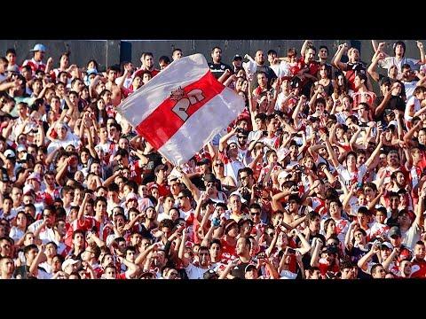 Para ser campeon + FIESTA IMPERDIBLE - River Plate vs Velez - Torneo Final 2013 - Los Borrachos del Tablón - River Plate