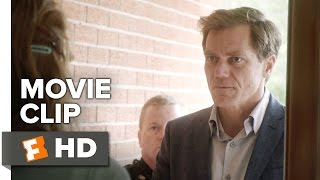 Nonton 99 Homes Movie Clip   Eviction  2015    Andrew Garfield  Michael Shannon Film Subtitle Indonesia Streaming Movie Download