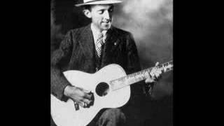 Jimmie Rodgers  Years Ago The Last Recording Of Jimmie Rodgers