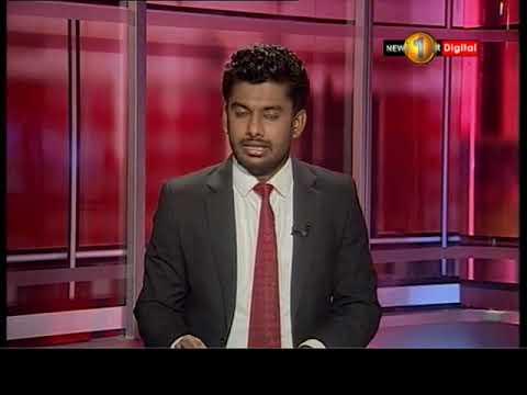 Sirasa News 10pm