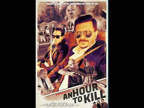 AN HOUR TO KILL Movie Trailer