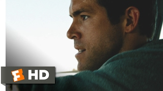 Nonton Safe House (2012) - Dangerous Passenger Scene (5/10) | Movieclips Film Subtitle Indonesia Streaming Movie Download