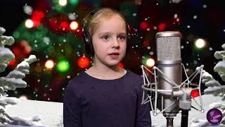 Download Lagu Kopie van Amy 's kinderfeestje bij JAZZEBEL music Mp3