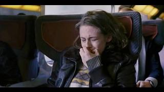 Nonton Personal Shopper (2016) - Trailer Subtitulado Film Subtitle Indonesia Streaming Movie Download