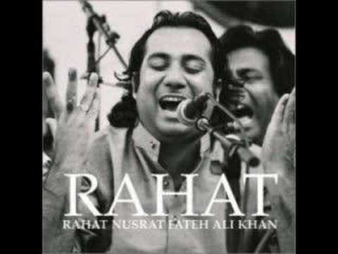 Download o re piya rahat fateh ali khan hd file 3gp hd mp4 download videos