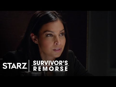 Survivor's Remorse 2.06 (Clip 'Hot and Bothered')