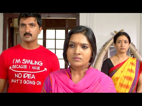 Deivamagal Episode 659,  29/06/15