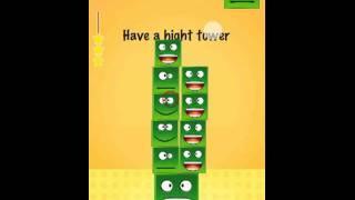 Happy Balance YouTube video