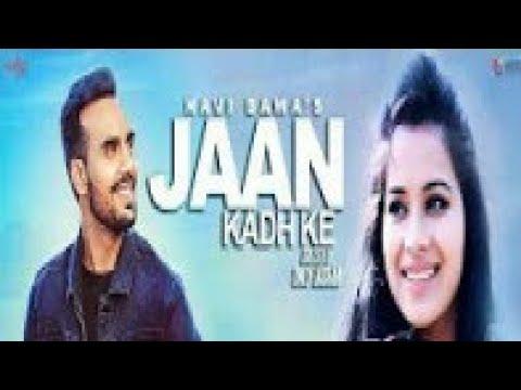 Video Jaan Kad ke-Navi Bawa-Full Video Song 2017 download in MP3, 3GP, MP4, WEBM, AVI, FLV January 2017